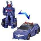 中古おもちゃ MM-02 アルカディア アギトツインS 「超速変形ジャイロゼッター」