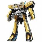 中古おもちゃ カミナリ変形 DXプテライデンオー 「獣電戦隊キョウリュウジャー」