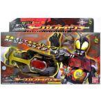 ショッピング変身ベルト 中古おもちゃ 変身ベルト DXダークカブトゼクター 「仮面ライダーカブト」