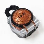 中古おもちゃ マツボックリロックシード 「仮面ライダー鎧武 サウンドロックシードシリーズ カプセルロックシード13」