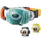中古おもちゃ 変身ベルト DXゴーストドライバー 「仮面ライダーゴースト」