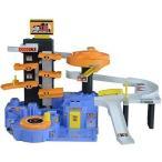新品おもちゃ メカアクション自動車工場 「トミカ工場」