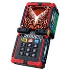 中古おもちゃ 変身携帯 DXジュウオウチェンジャー 「動物戦隊ジュウオウジャー」