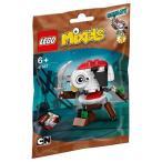 新品おもちゃ LEGO スカルジー 「レゴ ミクセル」 41567