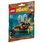 新品おもちゃ LEGO リウト 「レゴ ミクセル」 41568