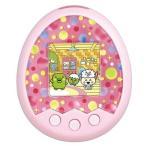 ショッピングたまごっち 新品おもちゃ Tamagotchi m!x Melody mi!x ver. ピンク 「たまごっち」