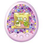 ショッピングたまごっち 新品おもちゃ Tamagotchi m!x Melody mi!x ver. パープル 「たまごっち」