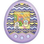 ショッピングたまごっち 新品おもちゃ Tamagotchi m!x Spacy mi!x ver. パープル 「たまごっち」