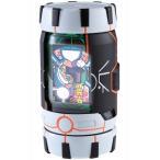 新品おもちゃ KW-17 カミワザシェイカー 「カミワザ・ワンダ」