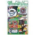 新品おもちゃ 妖怪ミステリーファイル02 『つむじかぜ』の事件簿 「妖怪ウォッチ」