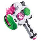 新品おもちゃ 激打撃斬 DXガシャコンブレイカー 「仮面ライダーエグゼイド」