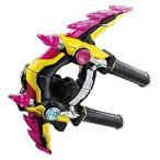 新品おもちゃ 双刃烈破 DXガシャコンスパロー 「仮面ライダーエグゼイド」