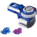 新品おもちゃ ボカンブレス 「タイムボカン24」