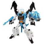 新品おもちゃ LG39 ブレインストーム 「トランスフォーマー レジェンズ」