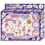 新品おもちゃ キラデコアート PG-06 ぷにジェル スイーツセット