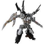 中古おもちゃ MB-03 メガトロン 「トランスフォーマー」
