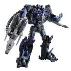 新品おもちゃ MB-04 ショックウェーブ 「トランスフォーマー」