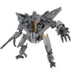 中古おもちゃ MB-08 スタースクリーム 「トランスフォーマー」