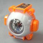中古おもちゃ [箱欠品/単品] DXスペシャルオレゴーストアイコン 「仮面ライダーゴースト」 氣志團/我ら思う、故