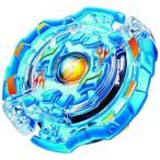 新品おもちゃ B-69 ブースター ジェイルヨルムンガンド.I.Cy 「ベイブレードバースト」