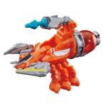 新品おもちゃ キュータマ合体02 DXサソリボイジャー 「宇宙戦隊キュウレンジャー」