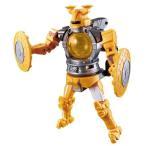 新品おもちゃ キュータマ合体04 DXテンビンボイジャー 「宇宙戦隊キュウレンジャー」