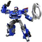 新品おもちゃ ドライブヘッド01 ソニックインターセプター 「トミカハイパーレスキュー ドライブヘッド 機動救