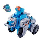 新品おもちゃ キュータマ合体11 DXコグマボイジャー&オオグマボイジャー 「宇宙戦隊キュウレンジャー」