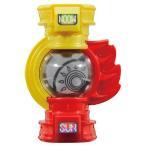 新品おもちゃ 太陽&月の力 DXヒカリキュータマ 「宇宙戦隊キュウレンジャー」