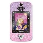 新品おもちゃ ディズニーキャラクターズ Magical Me Pod(マジカル・ミー・ポッド) パープル&ピンク