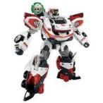 おもちゃ ドライブヘッド03 MKII ホワイトクリスタルホープ 「トミカハイパーレスキュー ドライブヘッド 機