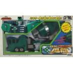 中古おもちゃ G-16 DX左右合体RIGHT 風龍 「勇者王ガオガイガー」