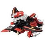 新品おもちゃ ドライブヘッド サポートビークル ブレイブジェットファイター 「トミカハイパーレスキュー ドライブヘッド 機動救急警察」