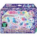 新品おもちゃ キラデコアート PG-19 ぷにジェル ゆめぷにスターライトセット