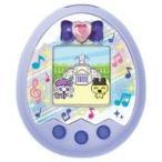 新品おもちゃ Tamagotchi m!x Dream m!x ver. パープル 「たまごっち」