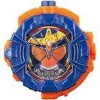 新品おもちゃ DX鎧武ライドウォッチ 「仮面ライダージオウ」