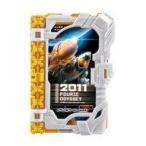 新品おもちゃ DX2011 フォーゼオデッセイワンダーライドブック 「仮面ライダーセイバー/聖刃」