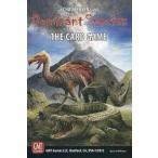 中古ボードゲーム ドミナント・スピーシーズ カードゲーム (Dominant Species : The Card Game)