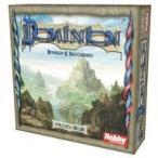 新品ボードゲーム ドミニオン:第二版 日本語版 (Dominion Second Edition)