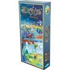 新品ボードゲーム ディクシット:アニバーサリー 多言語版 (Dixit Anniversary)