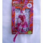 中古キーホルダー・マスコット(キャラクター) スパイス・ガール ジョジョの奇妙な冒険 スタンドコレクションフィギュアキーホルダ