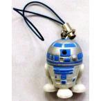 中古ストラップ(キャラクター) R2-D2 ストラップ 「スター・ウォーズ エピソード1 ファントム・メナス3D