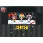 中古小物(キャラクター) BiBi PPチケットケース 「ラブライブ!×ローソン」 対象商品購入特典