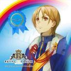 中古タオル・手ぬぐい(キャラクター) 速水ヒロ(衣装) 「KING OF PRISM by PrettyRhythm トレーディングマ