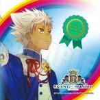 中古タオル・手ぬぐい(キャラクター) 仁科カヅキ(衣装) 「KING OF PRISM by PrettyRhythm トレーディング