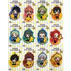 中古財布・パスケース(キャラクター) 全12種セット パスケース 「ツキウタ。」