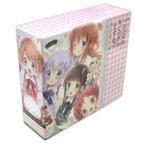 中古特典系収納BOX(キャラクター) 集合 CD4枚収納BOX 「CD ご注文はうさぎですか?? 主題歌&キャラクターソング