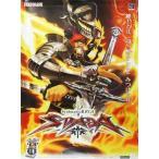 中古ポスター(アニメ) B1ポスター beatmania IIDX 21 SPAD