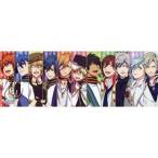 中古ポスター(アニメ) 集合 「うたの☆プリンスさまっ♪マジLOVE2000% スティックポスター」