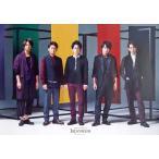 中古ポスター(男性) B2ポスター 嵐 「ARASHI LIVE TOUR 2015 Japonism」
